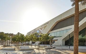 الصورة: مسؤولان: «إكسبو 2020» فصل جديد  في مسيرة نجاح دبي