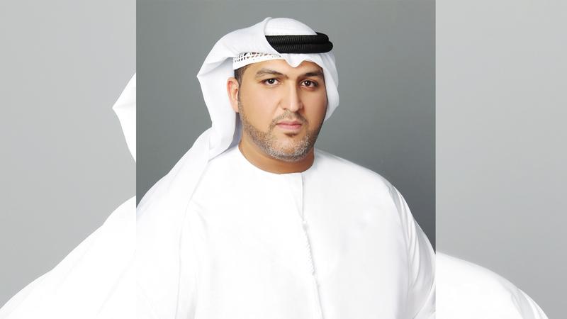سعيد الكتبي:  «(رخصة تاجر) كان لها الدور الأساسي في نجاح المشروع، والإجراءات كانت ميسرة وبسيطة».