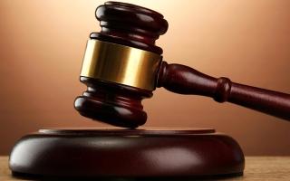 الصورة: القانون يحمي المستهلك من «العيوب الخفية» بضمانات عدة