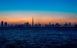 الصورة: «دبي للسياحة» تستعد لـ «سوق السفر العربي» بجناح يضم 70 جهة