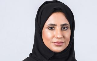 الصورة: 360 مستفيداً من المجلس الرمضاني لـ «تنمية المجتمع» في دبي