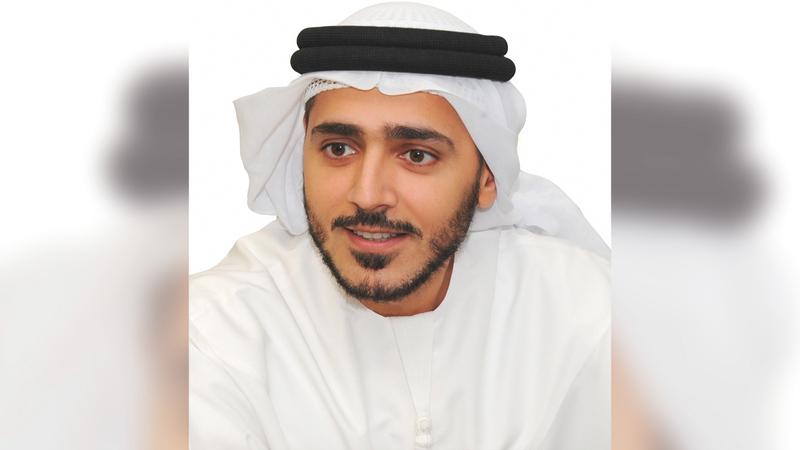 عصام كاظم: «عدد المتقدمين ارتفع خلال مارس وأبريل 2021 بمعدلات عالية، نتيجة ثقتهم بإدارة دبي الناجحة للجائحة».
