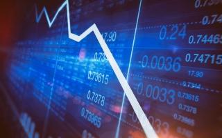 الصورة: 6 عوامل تؤثر على إرتفاع وانخفاض الأسهم