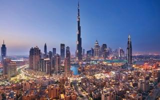 «استثمر في دبي» تصدر رخصاً لـ 3464 مستثمراً أجنبياً من 77 جنسية