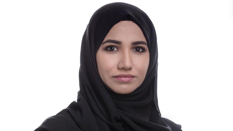 مريم الحمادي: «المساهمات المجتمعية للشركات تؤثر في دعم كبار المواطنين نفسياً ومعنوياً».