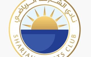 """الشارقة يؤكد أحقيته بلقب """"كأس الإمارات"""" لكرة اليد.. ويرفض قرار """"التحكيم الرياضي"""""""