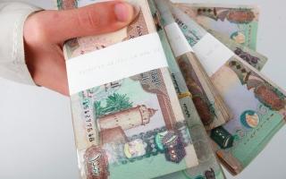 الصورة: 248 مليون درهم إيرادات «يلا» خلال الربع الأول