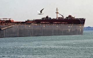 الصورة: السيسي يوافق على مشروع لتوسعة وتعميق قناة السويس