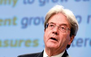 الصورة: اقتصاد «منطقة اليورو» سيتعافى بوتيرة أسرع من المتوقع