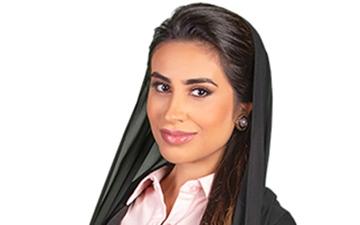 الصورة: «تلفزيون دبي» و«سما»: برامج متنوعة وتقارير مباشرة طيلة أيام العيد