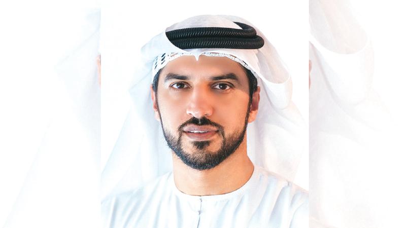 علي حسن الشيبة: «متحمسون لمشاركة خططنا وجدول أعمالنا مع روّاد السفر والسياحة، ووسائل الإعلام، خلال المعرض».