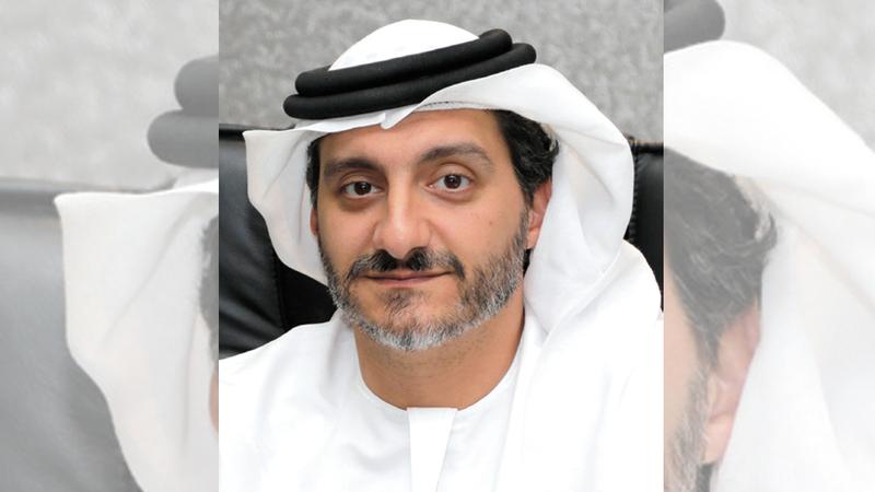 صالح محمد الجزيري: «افتتاح مكاتب تمثيلية في بريطانيا، وقريباً في روسيا وألمانيا، للتواصل المباشر مع وكلاء السفر».