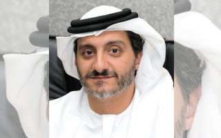 الصورة: «سياحة عجمان»: انتعاش سياحي مع اقتراب «إكسبو 2020 دبي»