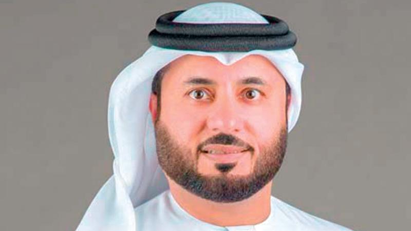 خالد أحمد: «يحظر دخول المواد المستخدمة في عمليات السحر استناداً إلى قرار (اقتصادية) دول مجلس التعاون الخليجي».