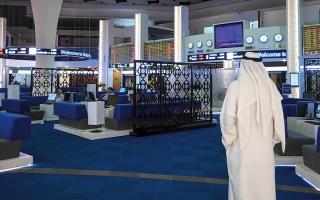 الصورة: أسهم «أبوظبي للأوراق المالية» عند أعلى قيمة منذ تأسيس السوق