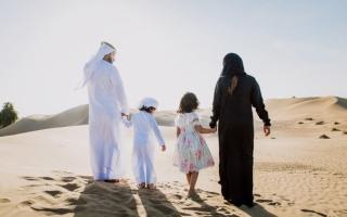 الفجيرة تخلو من جرائم «الأحداث» الأخلاقية والمقلقة في 2020