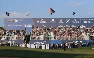 فيديو: تعرف إلى الإجراءات الجديدة للمشاركة والحضور بالفعاليات الرياضية في دبي