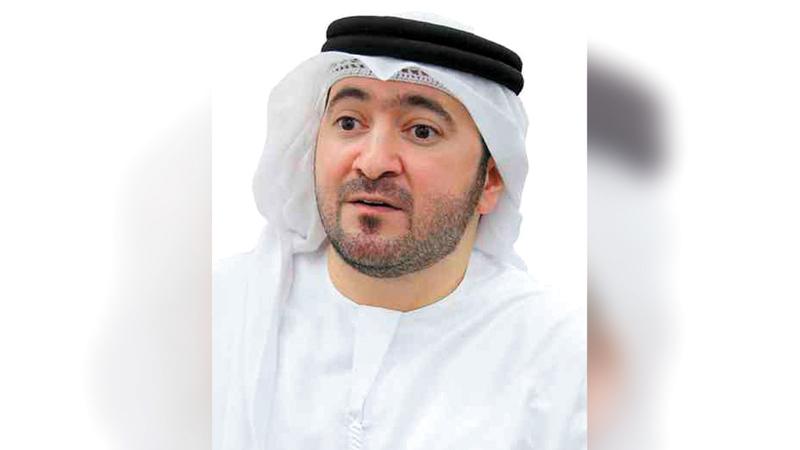 أحمد الهاشمي: «الدولة صارمة في التأكد من أسباب الوفاة، ولا تهاون مع أي احتمالات لشبهة جنائية».