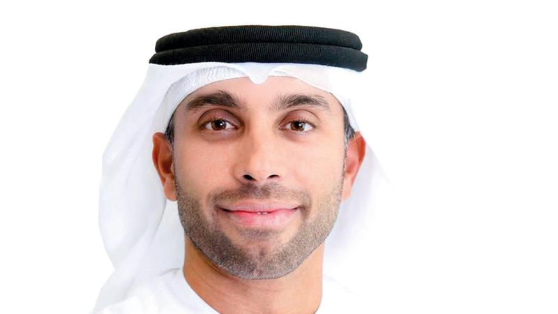 محمد الخميس: «الجائحة شهدت استخدام البنية التحتية لقطاع الاتصالات التي تم إنجازها باستثمارات ضخمة».