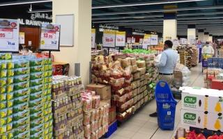 الصورة: 5 توجهات جديدة للمستهلكين في قطاع تجارة التجزئة