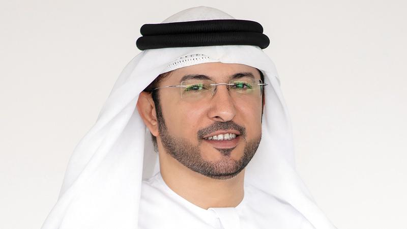 عبدالله بن دميثان.  من المصدر