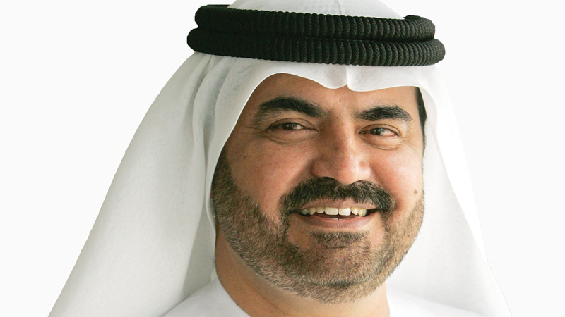 محمد المعلم.  من المصدر
