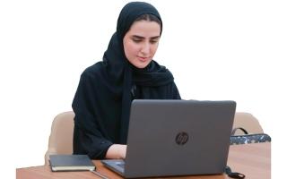 الصورة: «الإمارات للتعليم»: آلية التعليم في العام الدراسي المقبل نهاية الإجازة الصيفية