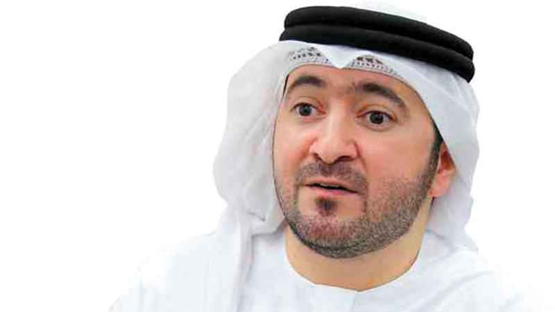 الرائد أحمد الهاشمي: الطب الشرعي يعتمد على دراسة كل الاحتمالات والفحص وفق جميع السيناريوهات.