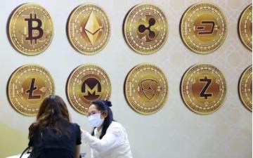 الصورة: 5 معلومات خاطئة عن العملات المشفرة.. تعرف إليها