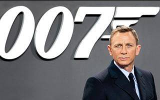 الصورة: «أمازون» تستحوذ على MGM مقابل 8.45 مليارات دولار