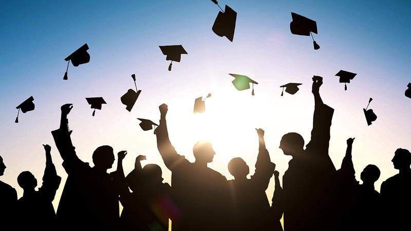 «المعرفة» شدّدت على المدارس لعمل خطة لإدارة الحشود في الحفل.   أرشيفية