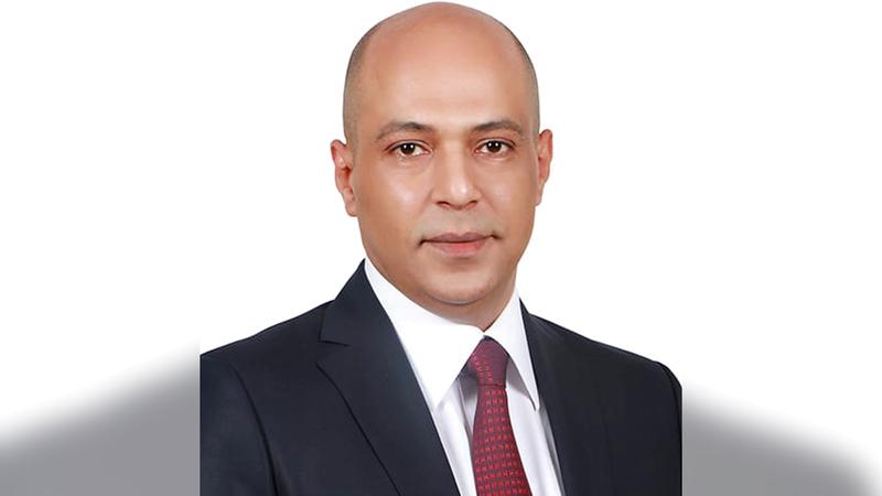 وجيه أمين عبدالعزيز: «جريمة التزوير في محرر رسمي تقع قانوناً بمجرد تغيير حقيقتها بطريق الغش».