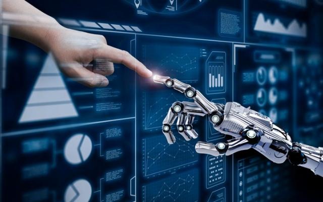 الصورة: تقنية.. 3 تطورات تقنية ساعدت الشركات الإقليمية على مواجهة «كورونا»
