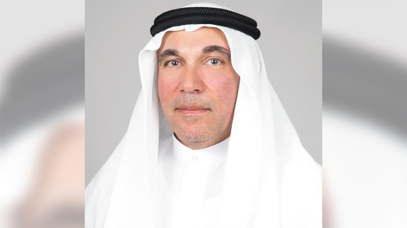خالد علي البستاني: «كلما أسرع الخاضع للضريبة في التصريح والسداد وفق المدد المحددة، كانت قيمة الغرامة أقل».