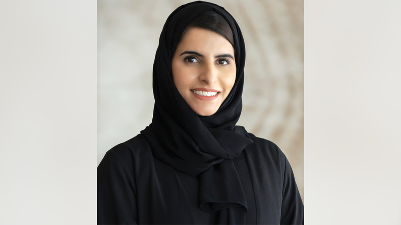 سارة النعيمي: «نهدف إلى الوصول بالدعم الغذائي العاجل إلى 207 آلاف و385 إنساناً في قطاع غزة».