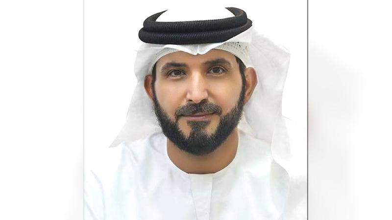 أحمد الفورة: «غوران من المدربين الذين يملكون خبرات كبيرة في دوري الخليج العربي».