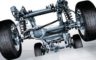 الصورة: محركات.. سيارات الدفع «الرباعي» أو«الكلي».. ما المناسب لأنماط الحياة اليومية