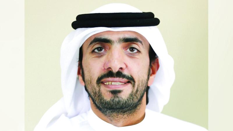 أحمد بن مسحار: «عملنا بروح الفريق الواحد من أجل إنجاح النسخة رقم 30، وإنهاء الترتيبات في وقت قياسي».