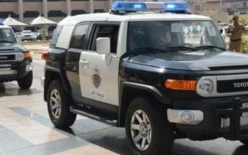 """الصورة: بالفيديو.. """"الداخلية"""" السعودية: القبض على المتهمين في فيديو الاعتداء المتداول"""