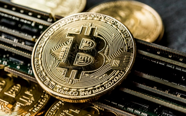 الصورة: «كاسبرسكي»: نسخ جديدة من «برمجيات التعدين» لسرقة العملات الرقمية
