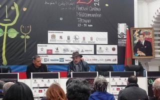 الصورة: «تطوان لسينما البحر المتوسط» يستأنف دوراته افتراضياً