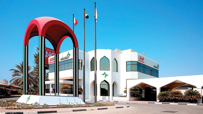 الهيئة تعمل على تعزيز منظومة التراخيص الطبية وتطويرها.  الإمارات اليوم