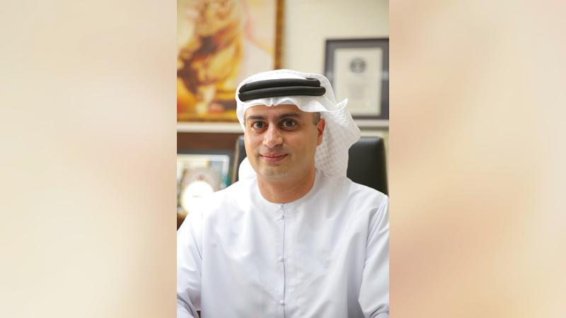 الدكتور مروان الملا: «الهيئة نفذت استراتيجية خاصة لجذب المستثمرين والكفاءات والعقول الطبية».