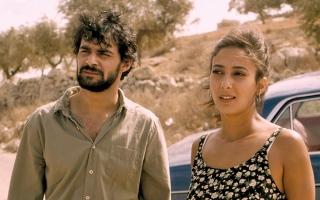 الصورة: نجوى نجار: الأفلام الروائية تعاني نقص التمويل والمخرجون يعتمدون على «الصناديق»