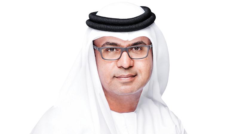 محمد درويش: «نمو أعداد المدارس يعكس ثقة مزودي خدمات التعليم ومرونة قطاع التعليم الخاص في دبي».