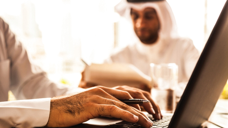 التقرير قدم تحليلات معمقة لمستوى المهارات في أنحاء العالم باستخدام بيانات الأداء من أكثر من 77 مليون متعلم.  أرشيفية