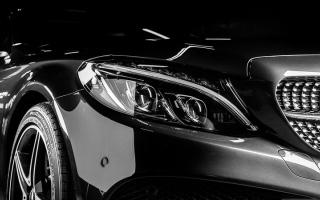 الصورة: نصائح.. 7 مهارات للحفاظ على الطلاء الخارجي للسيارة