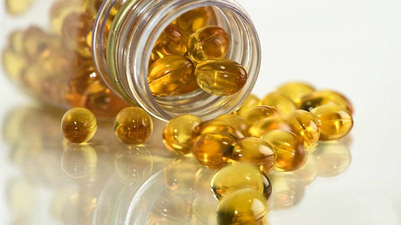 الجهات الصحية بالدولة أوصت بضرورة الفحص الدوري لفيتامين «د». أرشيفية