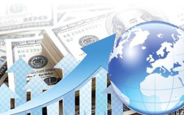 الصورة: اقتصاد العالم.. مصطلح في العناوين.. «محفظة بلوك تشين»