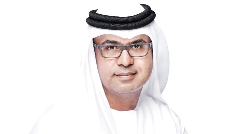 محمد أحمد درويش: «إطار عمل ضبط الرسوم يوفر الحماية لذوي الطلبة والمدارس الخاصة».
